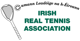 Irish Real Tennis Association